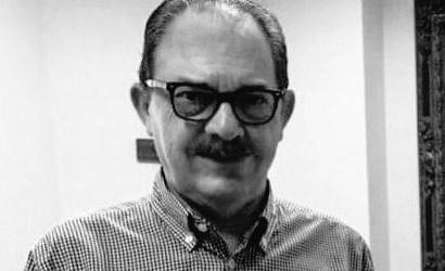 Fallece Ximo Soler, alcalde durante 24 años de Massalfassar