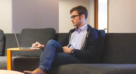 Qué es EMBA: Una formación para emprendedores sin límites
