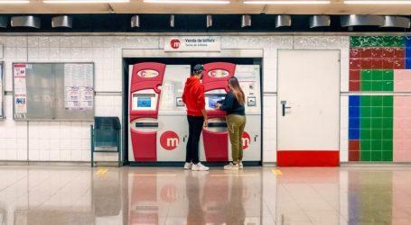 La Generalitat mantendrá en 2021 el precio de las tarifas de Metrovalencia
