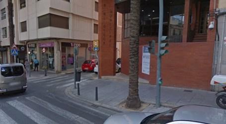 Catarroja aprova la licitació de les obres de reurbanització del carrer Paluzié