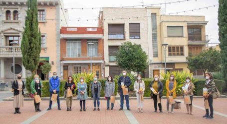 Picassent entrega equips anti asfíxia als centres escolars del municipi