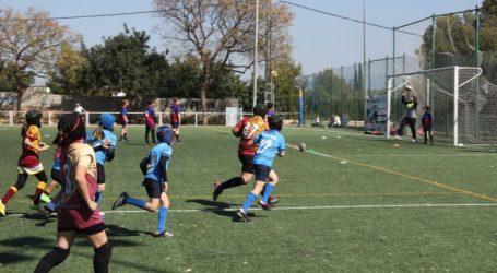 Paterna destina 250. 000 euros para subvencionar actividades deportivas