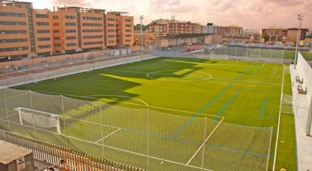 Torrent duplica las partidas de sus becas deportivas y destinará 122.000 euros al fomento e impulso del deporte de la ciudad