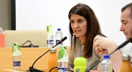 L'OMIC recupera més de 24.000 euros per a les consumidores i consumidors de Paiporta al 2020