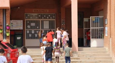 Torrent destinará 580.000 euros en becas orientadas a la educación