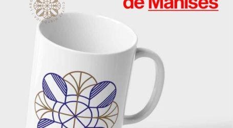 Manises presenta la nova marca de Turisme i una campanya per reduir el plàstic i fomentar la ceràmica