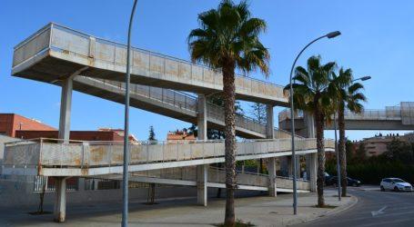 La Diputación concede a Aldaia 1.100.000 euros para inversiones directas en 2021