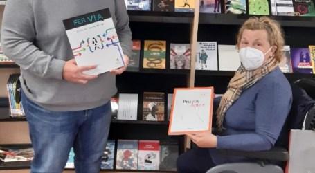 Paterna incorpora a sus bibliotecas los libros en valenciano recomendados para los alumnos de Secundaria y Bachiller