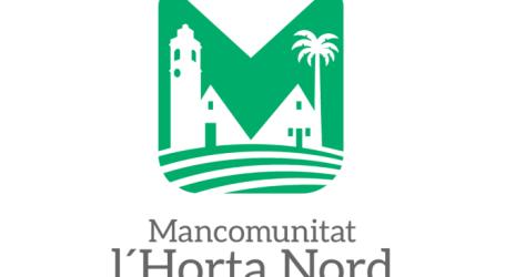 La Mancomunitat de l'Horta Nord presenta su nueva imagen