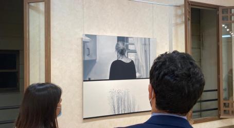 Paterna entrega los premios de su XVII Bienal de Pintura