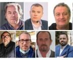 La Asociación de Medios Digitales de la Comunidad Valenciana renueva su junta directiva para impulsar un salto cualitativo en el sector