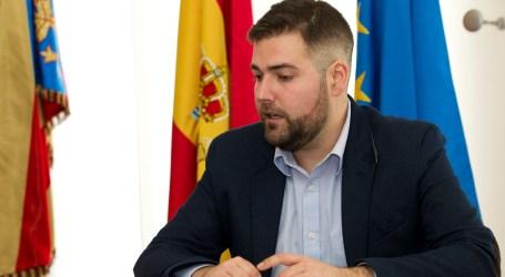 Cuando se vacunó el alcalde de Rafelbunyol no existía un protocolo respecto a las vacunas sobrantes