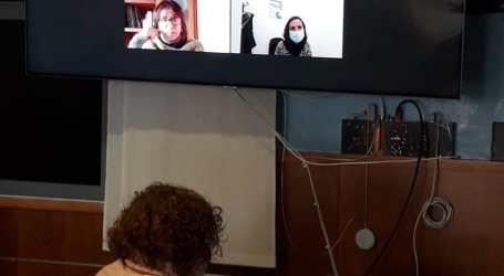 Rafelbunyol aprova el Protocol de la Mesa Tècnica Local de Coordinació contra la Violència de Gènere