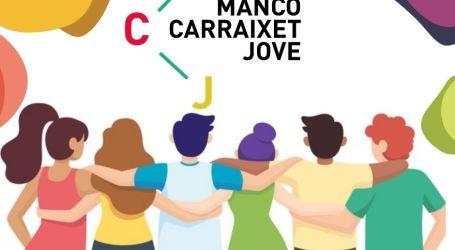 Almàssera abre un Punto de Información Juvenil ubicado en la Biblioteca Municipal