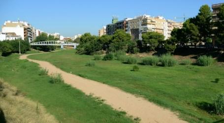 Los 41 millones de euros con los que Paiporta desarrollará su modelo de ciudad y hará frente a la crisis de la Covid-19
