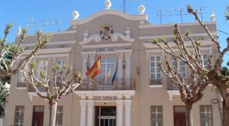 """El Ayuntamiento de Tavernes Blanques desmiente a CCOO: """"Sí tenemos plan de Igualdad"""""""