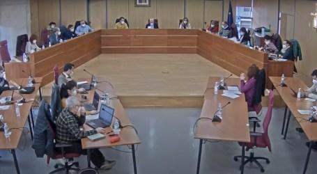 Alboraya aprueba el Presupuesto Municipal de 2021 por 28 millones de euros