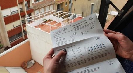 com estalviar en la factura de la llum?, Aldaia farà a març un curs