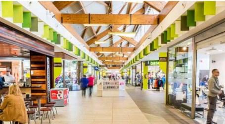 El comercio local busca salvarse adaptándose a la venta 'online'