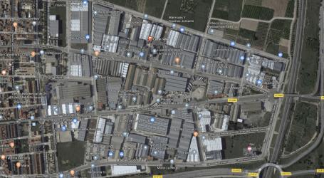 Alcàsser invertirá en la modernización de sus áreas industriales