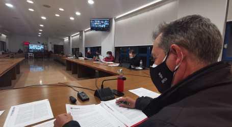 Xirivella insta a la Conselleria a replantear el funcionamiento de la línea Metrobus Exprés