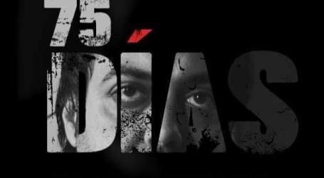 Una película sobre los crímenes de las niñas de Alcàsser inaugura el festival de Alicante
