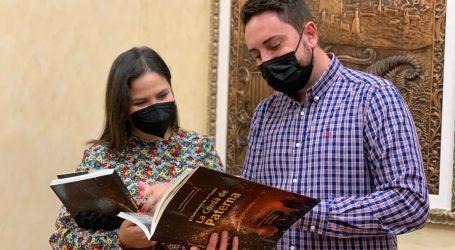Paterna celebra el Día del Libro y fomenta la lectura
