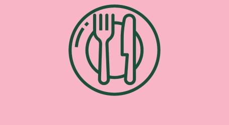 Godella llança una campanya per a avançar els sopars a les 20 hores en l'hostaleria