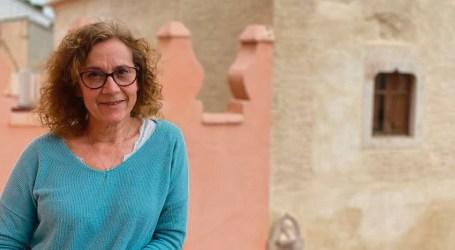 "Marisa Almodóvar: ""Enguany sí que obrirem la piscina municipal»"