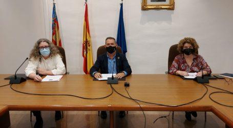 Xirivella destinará una partida para promover alquileres asequibles de viviendas a menores de 30 años