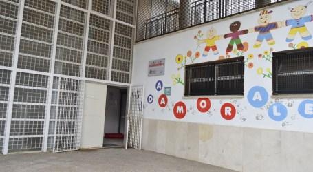 La campaña de matrícula de las Escuelas Infantiles Municipales de Burjassot arranca el 12 de mayo con la reunión informativa en el Auditorio de la Casa de Cultura
