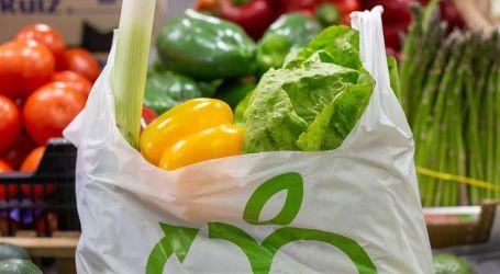 Se impulsa la campaña «Recicla amb el teu mercat»