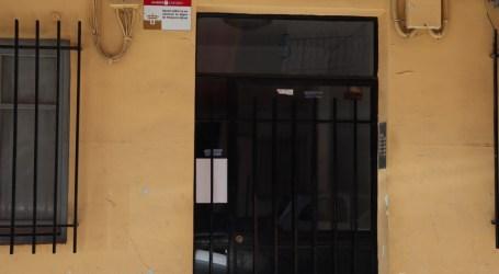 Las comunidades de propietarios de Alaquàs tienen dos meses para retirar las placas franquistas