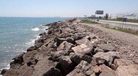 Albalat dels Sorells, Albuixech i Foios, acorden encomanar dos estudis per a regenerar la platja