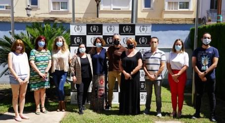 """Nace """"Teixint futur"""": primer hub de emprendimiento social a nivel nacional en Benetússer"""