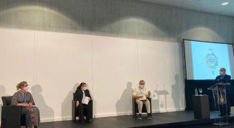 Confemercats CV participa en el Congreso que reúne en Santa Cruz de Tenerife a los mercados municipales de España