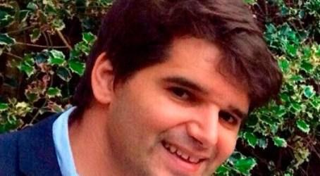 El Ayuntamiento de Albal recordará a Ignacio Echeverría en el Skatepark que lleva su nombre