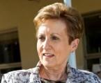 """Luisa Salvador: """"Després de 20 anys, en uns mesos començarà la reparcel·lació dels sectors de la platja del Puig"""""""
