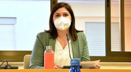 Suport unànime al plenari de Paiporta a la moció socialista en defensa i visibilització de les dones lesbianes