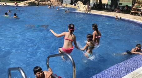 Quart de Poblet comienza el verano organizando actividades para toda la familia