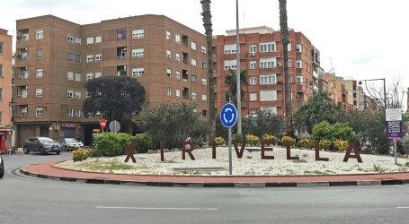 Xirivella, tercer municipio en España con mayor crecimiento en la afiliación a la Seguridad Social