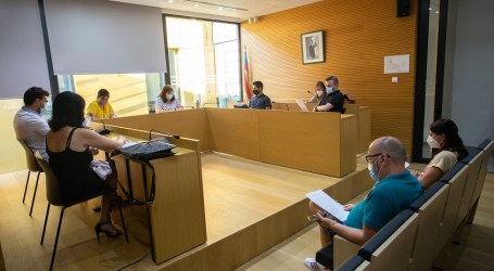 Godella no celebrarà les festes patronals a conseqüència de la greu situació epidemiològica