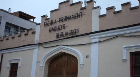 El Consell aprueba convenios con 5 ayuntamientos de l'Horta para la financiación de Centros de Formación de Personas Adultas