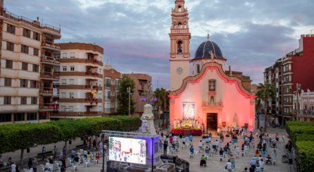 Alfafar prepara la agenda de actos festivos de septiembre