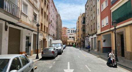 Mislata recibe 2 millones de euros del plan ARRU para regeneración urbana