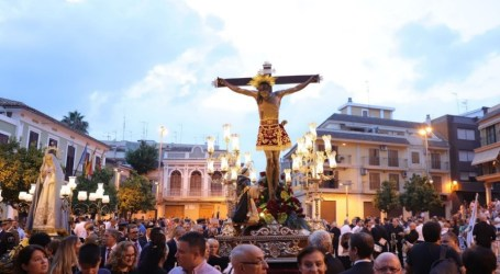 Paterna suspende sus Fiestas Mayores por segundo año consecutivo