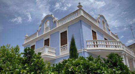 Alboraia sol·licita fons europeus per a dur a terme els seus plans de sostenibilitat turística en destí