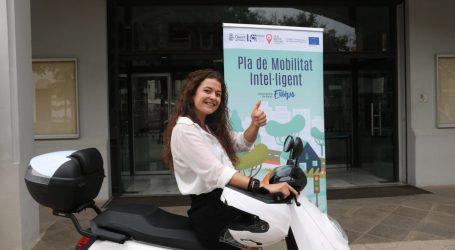 Quart de Poblet celebra la Semana Europea de la Movilidad siendo un referente en sostenibilidad