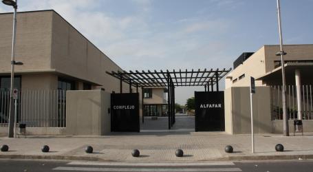 Se abre el plazo de inscripción en la Escuela Deportiva Municipal de Alfafar