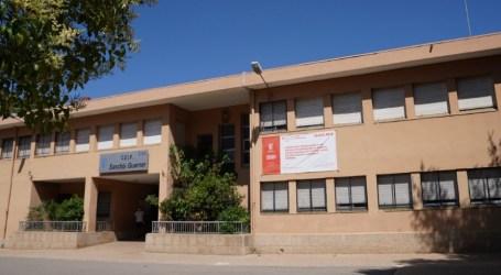 El Comité de Vuelta al Cole de Paterna ultima los preparativos y un dispositivo especial para el regreso seguro a las aulas